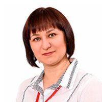 tishkova